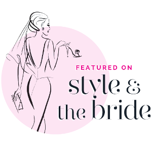 Style & The Bride / Feature