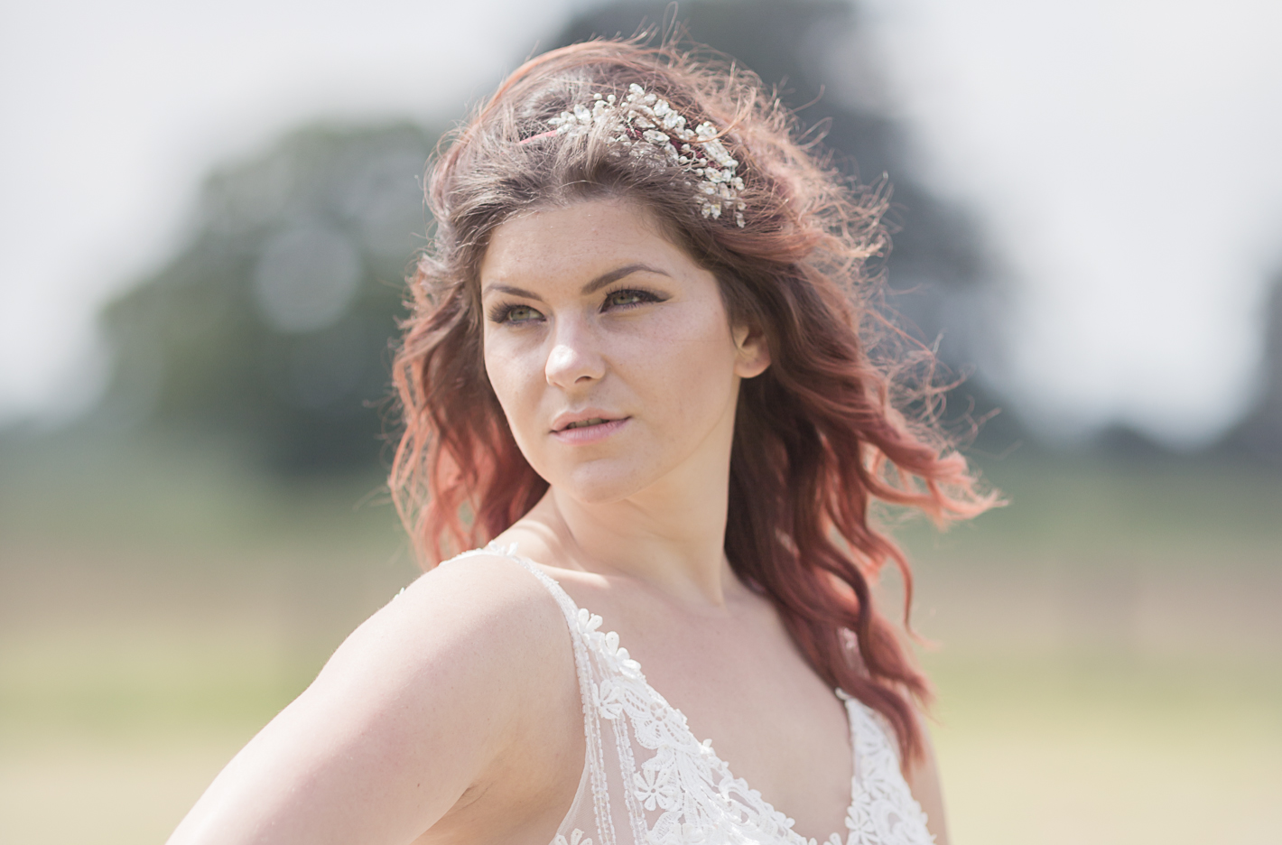 Styled Shoot   Crystal Creations Tiaras