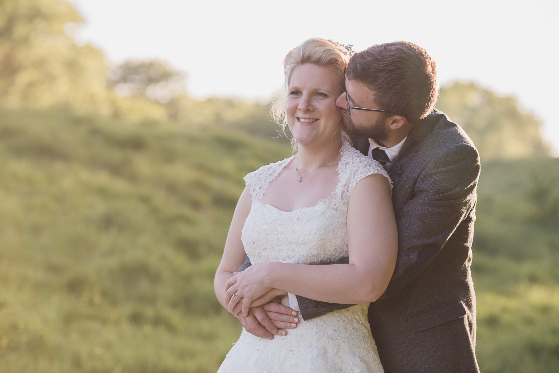 swallows oast wedding