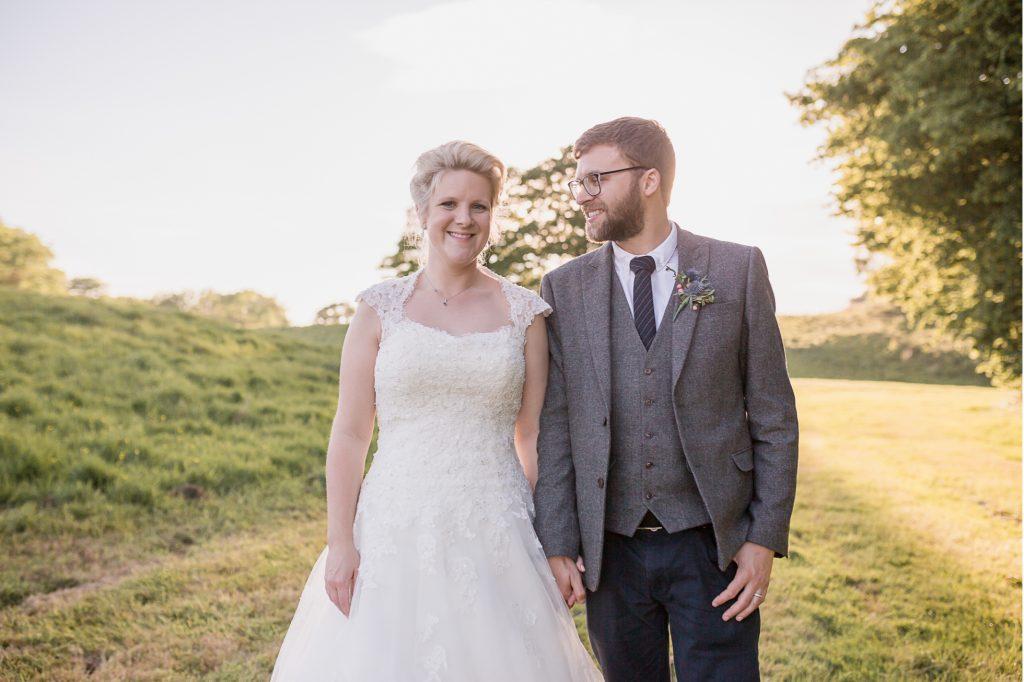 Wedding | Swallows Oast – Ticehurst | Stacie & Andrew