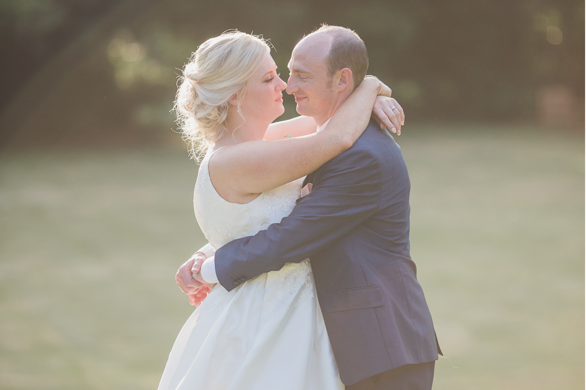 Wedding | Brandshatch Place Hotel – Fawkham | Lorna & Tim