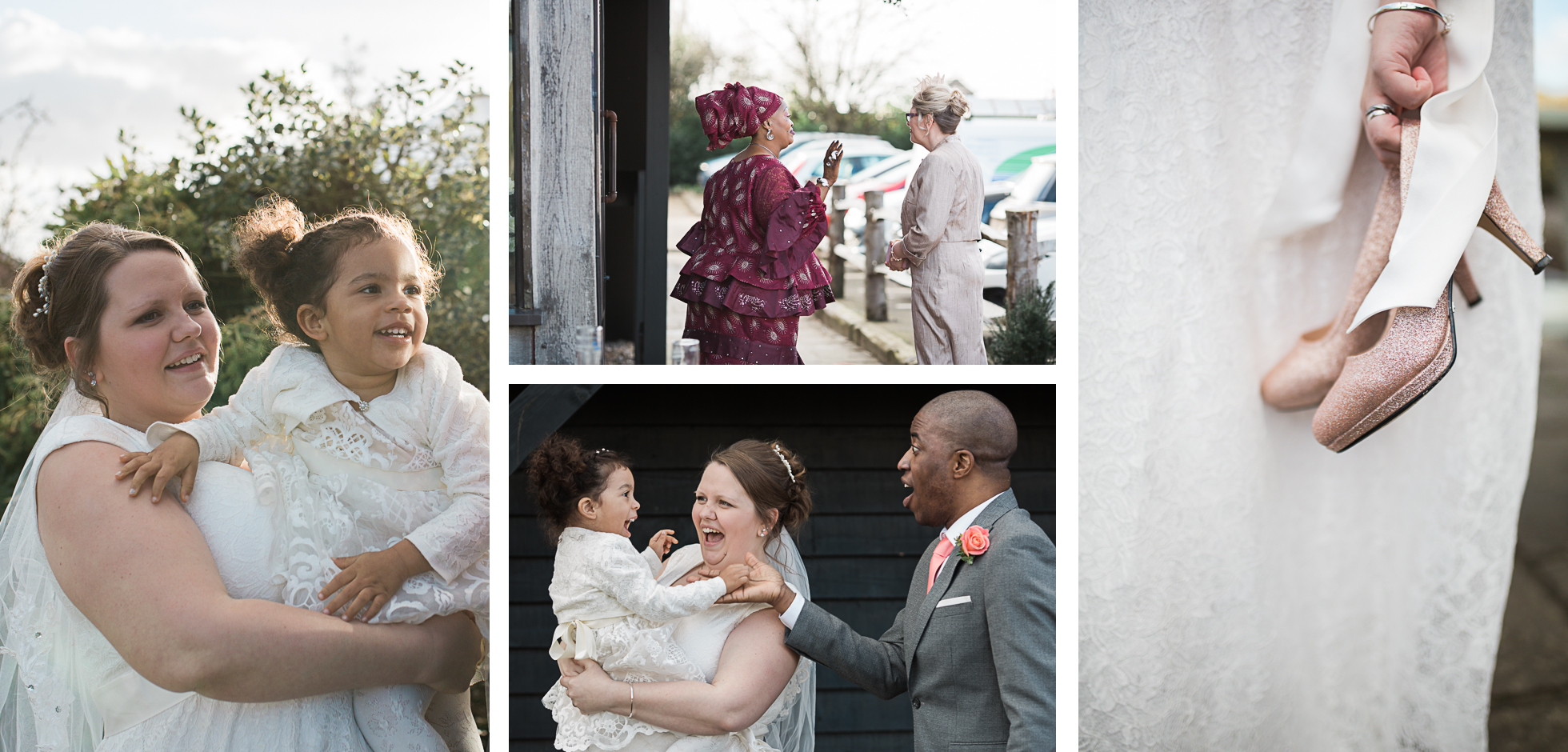 Not a perfect parent blog wedding at manor farm barn southfleet