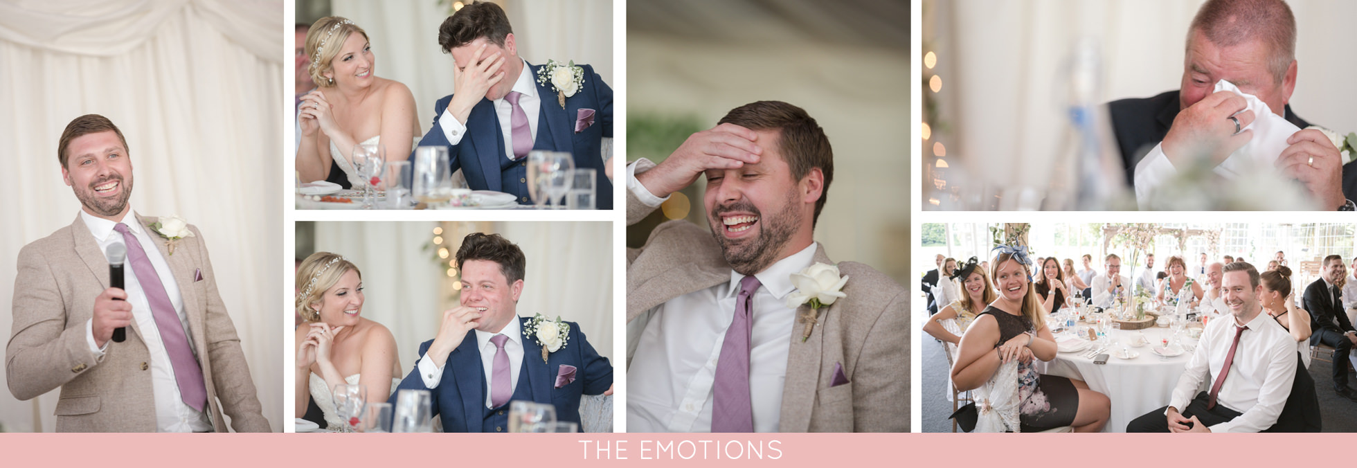 emotional wedding at sultan manor