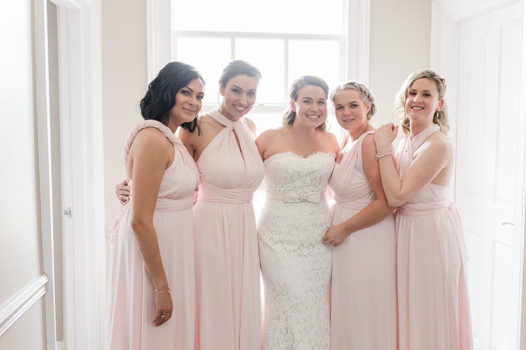 Wedding | Swallows Oast – Ticehurst | Laura & Billy