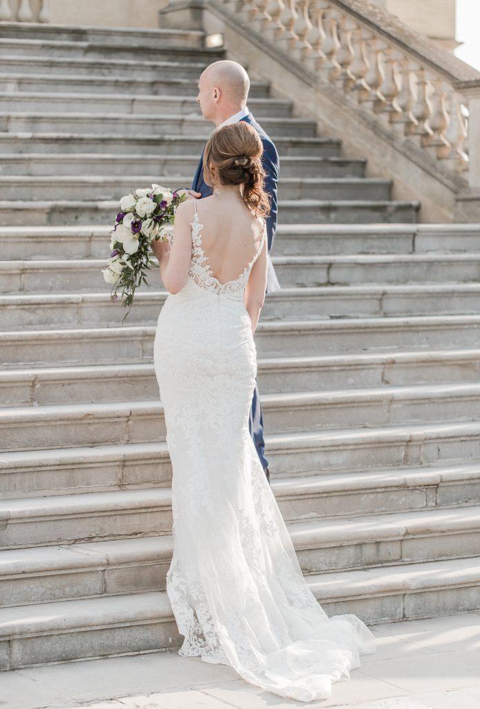 Wedding | Danson House – Bexley | Helen & Lee