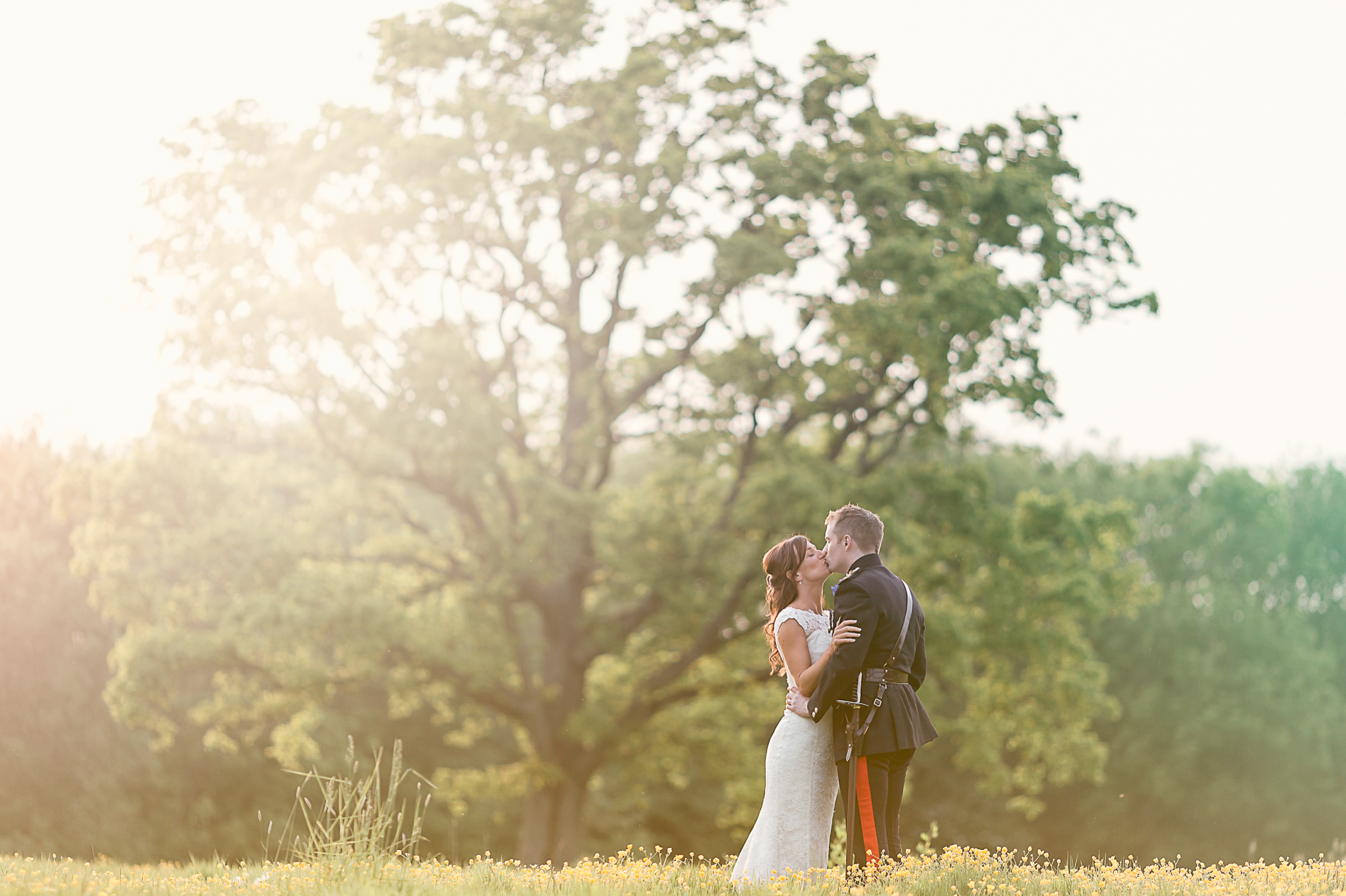Wedding | Swallows Oast | Gemma & Tom