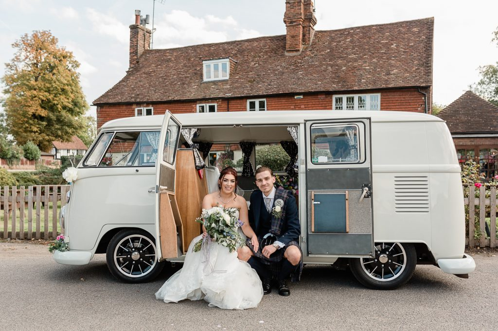 Wedding | The Moat Wrotham | Chloe & Connor