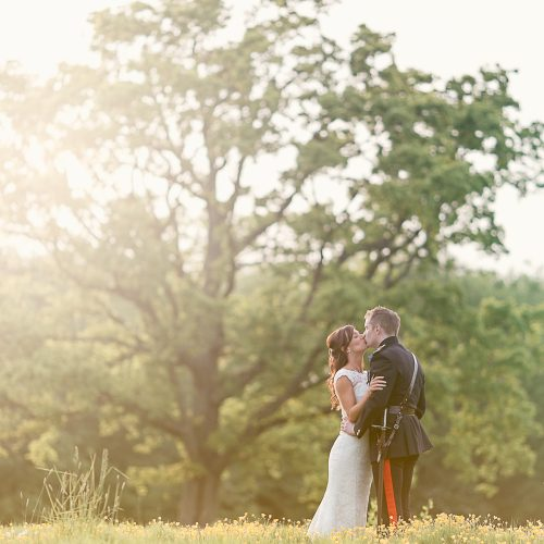 natural wedding photography Kent